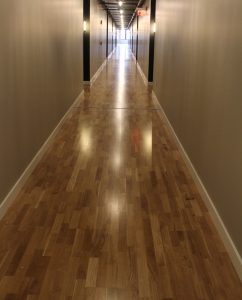 Choosing The Right Flooring For Your Space 3