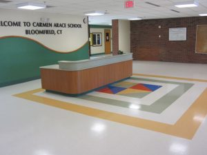 If it is about flooring, we have you covered!
