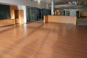 Choosing The Right Flooring For Your Space