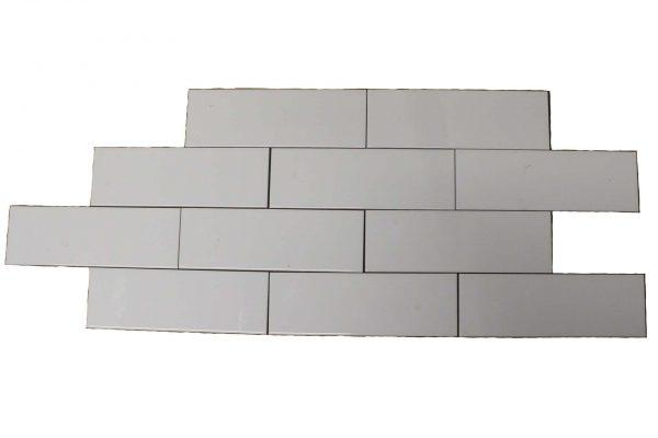 Glass Wall Tile 1