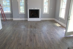 Choosing The Right Flooring For Your Space 1