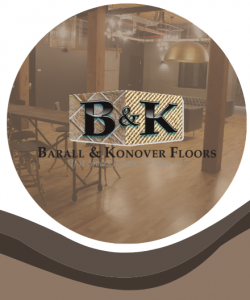 If It Covers a Floor, We Have It!